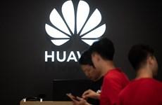 """Người sáng lập Huawei muốn tạo ra một """"đội quân sắt bất khả chiến bại"""""""