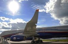 Nga chuẩn bị tiến hành bay quan sát 'bầu trời mở' trên lãnh thổ Mỹ