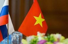 Chuyên gia Nga đề cao vai trò của quan hệ hợp tác với Việt Nam