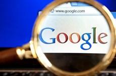 Nga cảnh báo Google ngừng các quảng cáo 'can thiệp bầu cử'