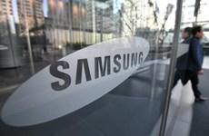 Samsung đánh bật Huawei ở một loạt thị trường điện thoại châu Âu