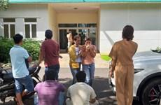Đắk Lắk: Điều tra nguyên nhân bé trai tử vong tại bệnh viện Thiện Hạnh