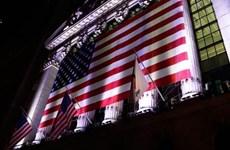 Chuyên gia: Kinh tế Mỹ có thể rơi vào suy thoái trong 2 năm tới