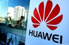 Huawei chỉ trích Mỹ vì đưa chi nhánh của công ty vào 'danh sách đen'