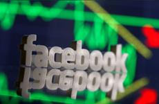 Kế hoạch sáp nhập thương hiệu của Facebook gây khó cho việc chia tách