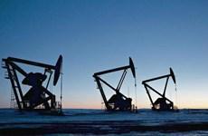 Tập đoàn Dầu khí Trung Quốc ngừng nhập dầu từ Venezuela