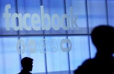 Facebook thuê các nhà báo kỳ cựu để quản lý 'Thẻ Tin tức'