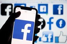 Facebook sắp cung cấp tính năng chặn thu thập dữ liệu trực tuyến