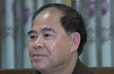 Vụ lạm dụng tình dục học sinh ở Phú Thọ: Đinh Bằng My bị thêm tội danh