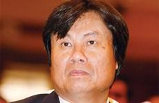 Kỷ luật Cảnh cáo nguyên Phó CN Văn phòng Chính phủ Phạm Viết Muôn