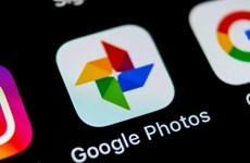 Google Photos sẽ cho phép người dùng tìm, sao chép văn bản trong ảnh