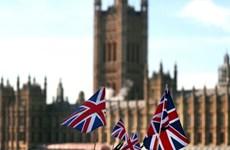 Điều gì khiến Anh có thể trở thành một nhà nước thất bại?