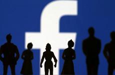 Pháp: Các nền tảng truyền thông xã hội sẽ ký ngăn phát ngôn thù địch