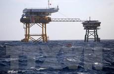 Mỹ quan ngại về các hoạt động gần đây của Trung Quốc ở Biển Đông