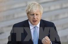 Thủ tướng Anh: Iran có cơ hội quay lại tuân thủ thỏa thuận hạt nhân