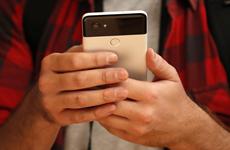 Nikkei: Google dự kiến chuyển sản xuất điện thoại Pixel sang Việt Nam