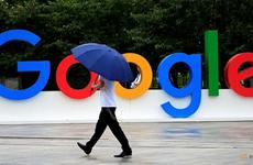 Google đối mặt với cuộc điều tra chống độc quyền mới từ EU