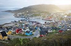 Dư luận châu Âu về đề nghị mua Greenland của Tổng thống Trump