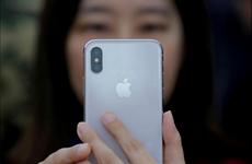 Mặc cho thuế quan, Apple vẫn rất phụ thuộc nguồn cung từ Trung Quốc