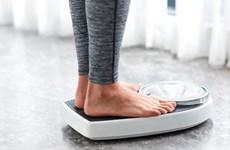 Các nhà khoa học Mỹ đề xuất phương pháp mới giúp giảm cân hiệu quả