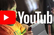 Google có thể phải trả 200 triệu USD vì vi phạm quyền riêng tư trẻ em