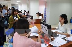 Tổng cục Thuế thông tin về đề xuất điều chỉnh mức giảm trừ gia cảnh