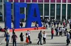 Những điểm nhấn được kỳ vọng tại triển lãm công nghệ IFA 2019