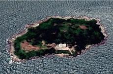 Hàn Quốc khẳng định đảo Hambak thuộc lãnh thổ Triều Tiên