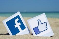 Facebook đang xem xét thử nghiệm ẩn lượt thích trên các bài đăng