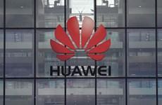 Huawei cáo buộc Mỹ dùng các chiến thuật 'vô liêm sỉ' chống công ty này