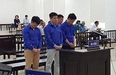 Vụ án ở Công ty King Việt Nam: Xác định lại trách nhiệm bồi thường