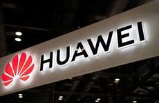 Huawei lên tiếng bác bỏ việc đánh cắp bản quyền công nghệ