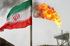 Iran cảnh báo sẽ có 'bước đi lớn' nếu châu Âu không đưa ra đề xuất mới