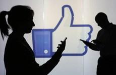 Facebook cung cấp nhận diện khuôn mặt cho mọi người dùng