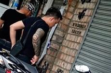 Kỷ luật một Kiểm sát viên tham gia điều hành doanh nghiệp đòi nợ thuê