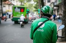 Hà Nội: Bắt giữ đối tượng chuyên gây ra các vụ cướp xe Grab