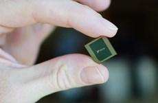 Huawei ra chip modem 5G, tự quảng cáo là mạnh nhất thế giới