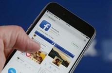 Facebook: Người dùng sắp gặp khó chịu với tính năng mới trên iPhone