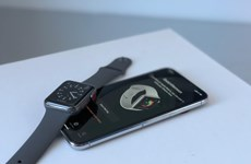 Chuyên gia: iPhone 2019 sẽ không có tính năng sạc không dây hai chiều