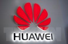 Huawei rút đơn kiện chính quyền Mỹ vụ tịch thu thiết bị viễn thông