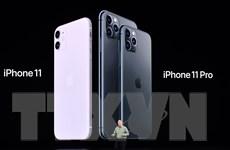 [Mega Story] Apple vẫn trong tư thế 'phòng thủ' với iPhone 11