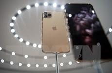 5 thông báo hàng đầu trong sự kiện ra mắt iPhone 11 của Apple