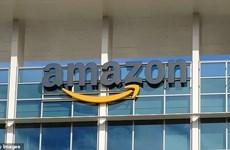 Amazon bị tố đổi thuật toán tìm kiếm, ưu tiên sản phẩm của riêng mình