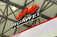 Huawei đầu tư 1,5 tỷ USD để độc lập về ứng dụng và hệ điều hành