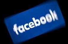 Đắk Nông: Xử phạt chủ trang facebook tung tin đồn thất thiệt