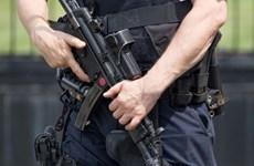 Facebook hợp tác cảnh sát Anh ngăn video trực tiếp tấn công khủng bố