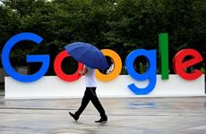 Google đầu tư thêm 3 tỷ USD mở rộng các trung tâm dữ liệu ở châu Âu