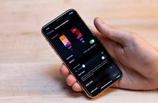 Apple chính thức phát hành bản cập nhật hệ điều hành iOS 13 cho iPhone