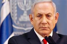 [Mega Story] Ngổn ngang chính trường Israel hậu bầu cử