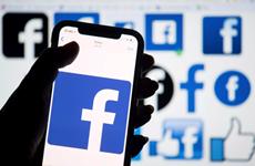 Facebook đình chỉ hàng chục nghìn ứng dụng vi phạm quyền riêng tư